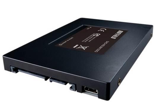 Description: The current SATA technologies are SATA-2 (or SATA 3G bps) and SATA-3 (or SATA 6G bps).