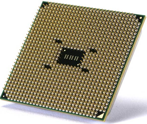 Description: A system using an AMD A8-3870K, with its integrated GPU running at full pelt, only draws 160Wof power from the mains