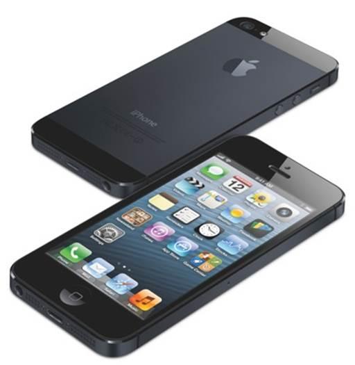Description: Long-screened, beautiful upgrade to an already brilliant smartphone