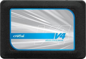 Description: New Sata II SSDs