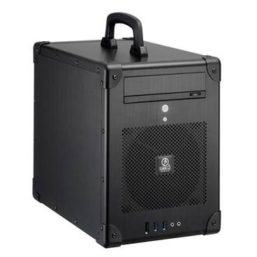 Description: http://www.geeky-gadgets.com/wp-content/uploads/2011/09/Lian-Li-PC-TU200-Portable-PC-Chassis.jpg