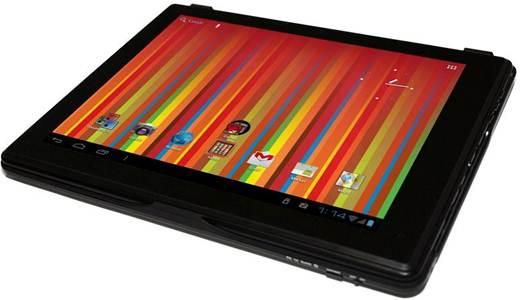 Description: Description: Description: Gemini Devices JoyTab 9.7 GEM10312BK