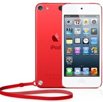 Description: Description: Description: iPod touch 5th gen