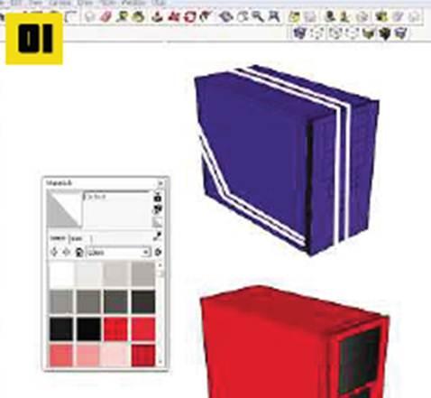 Description: Description: Description: Choose your colours