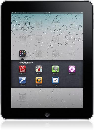 Description: Description: Description: iOS – iPad (from $530)