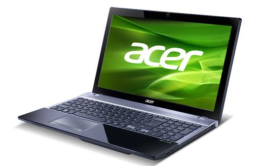 Description: Description: Description: Description: Acer Aspire V3-571