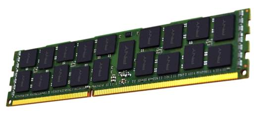 Description: PNY 8GB DDR3-1333