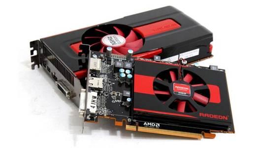 Description: Description: Description: Description: AMD Radeon HD 7750 1GB