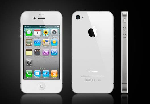 Description: So, the decision comes clown to this: iPhone 4, 4S, or 5?