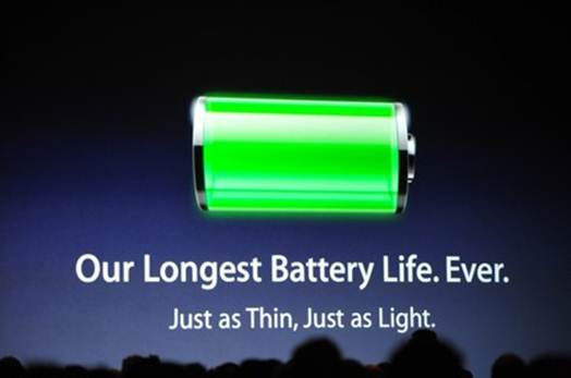 Description: what you can do to ensure your devices enjoy the longest possible battery life