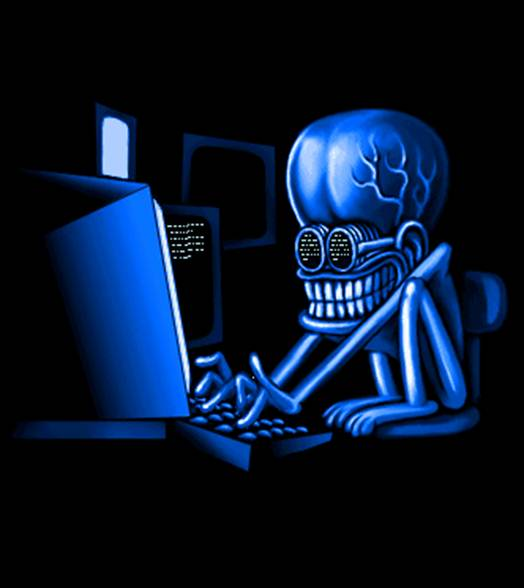 Description: The hackers to access the accounts, using publicly available information