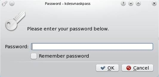 Description: Use passphrases instead of passwords