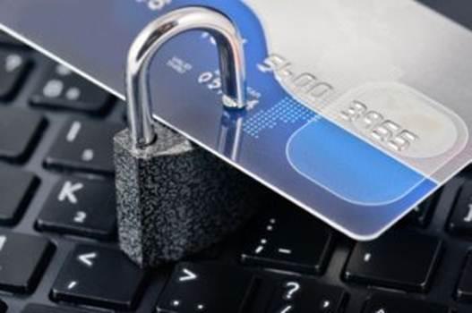 Description: Freeze your credit report