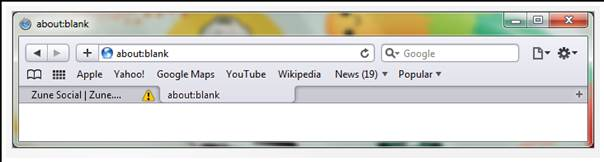9. Hop Through Safari's Tabs