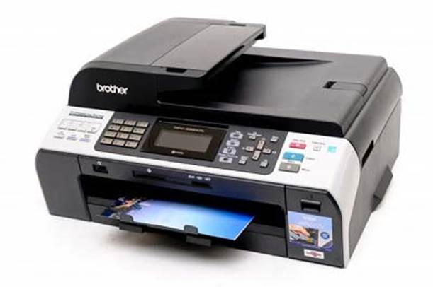 productivity suffers and some important work effectively stops.