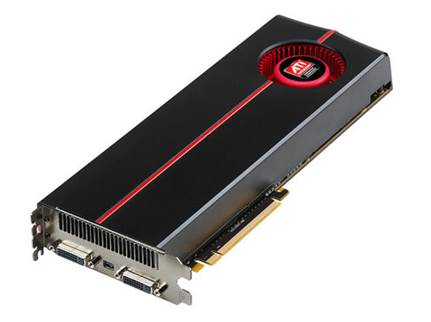 2012 was a great year for Nvidia's Kepler architecture and we'll see second-generation Kepler cards in 2013.