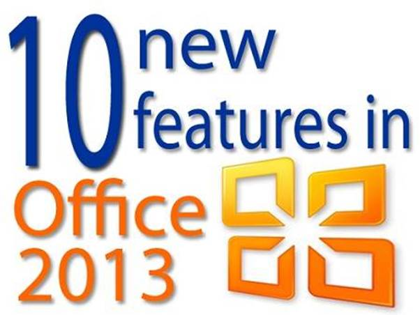 """Microsoft promised Office 2013 RT would run """"fully featured"""" versions of Office applications and """"provide complete document compatibility""""."""