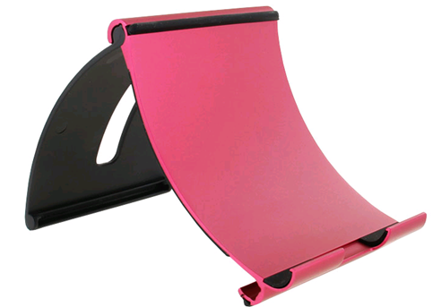 Fixie is well known for its great design featuring 179g weight and 4 viewing angles.