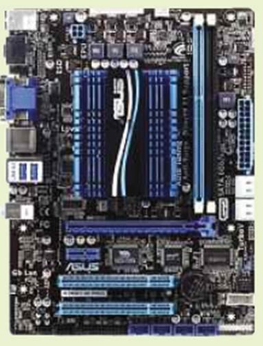 Description: AMD E-450 system