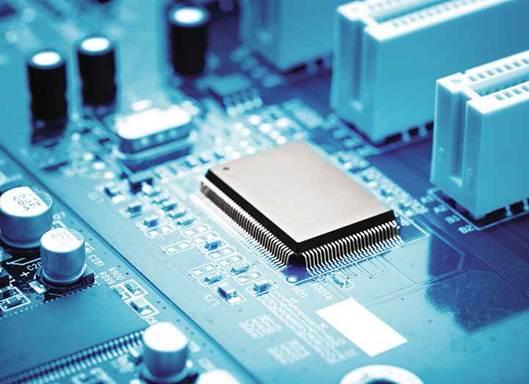 Description: UEFI BIOS