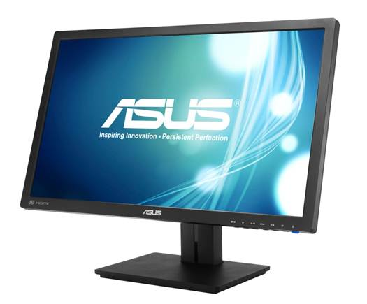 Description: Going head to head with View- Sonic's VP2770-LED is this Asus, another 27m iPS monitor with 2360 x 1440 resolution.