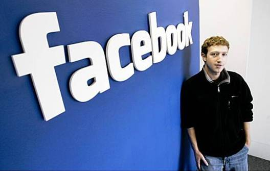 Description: There are more than 800 million Internet users on Facebook.