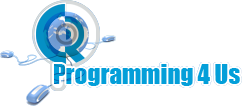 programming4us